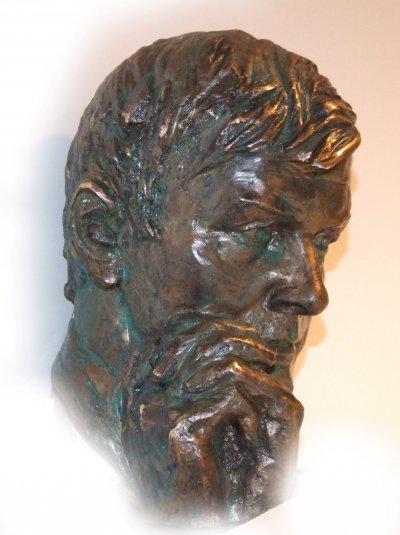 Bronze, 2007